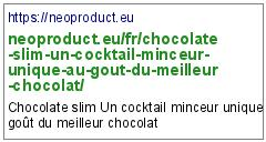 https://neoproduct.eu/fr/chocolate-slim-un-cocktail-minceur-unique-au-gout-du-meilleur-chocolat/
